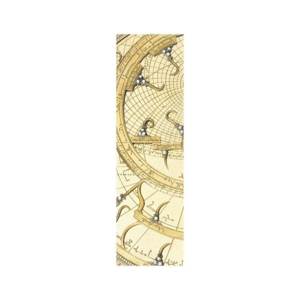 Bookmark Astrolabe