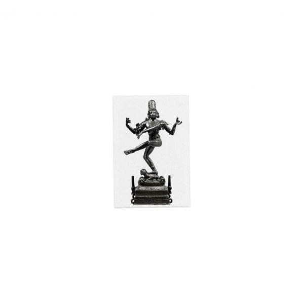 Magnet Shiva Dancing