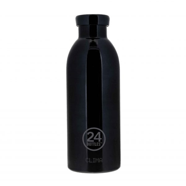 Clima Bottle Black Radiance