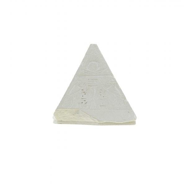 Pyramidion of Bennebensekhauef
