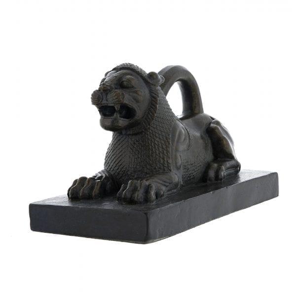 Lion of Susa