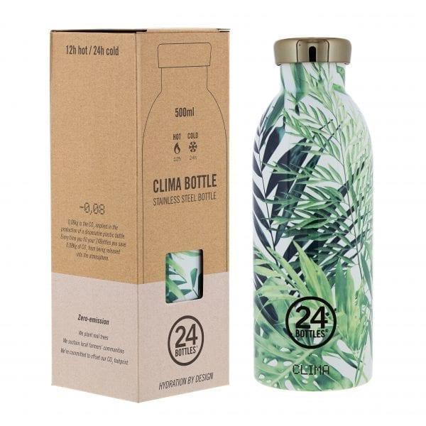 Clima Bottle Lush