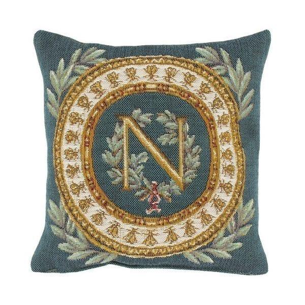Cushion Napoleon