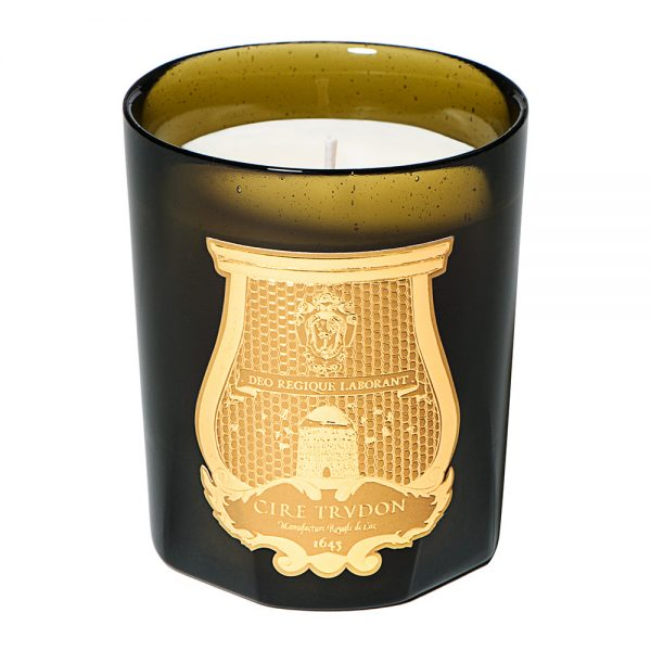 Cire Trudon Candle