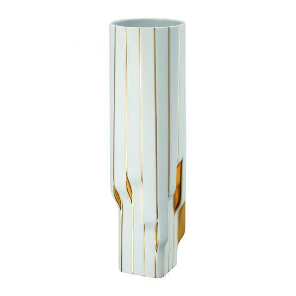 Limited edition Strip Vase, 45 cm Zaha Hadid