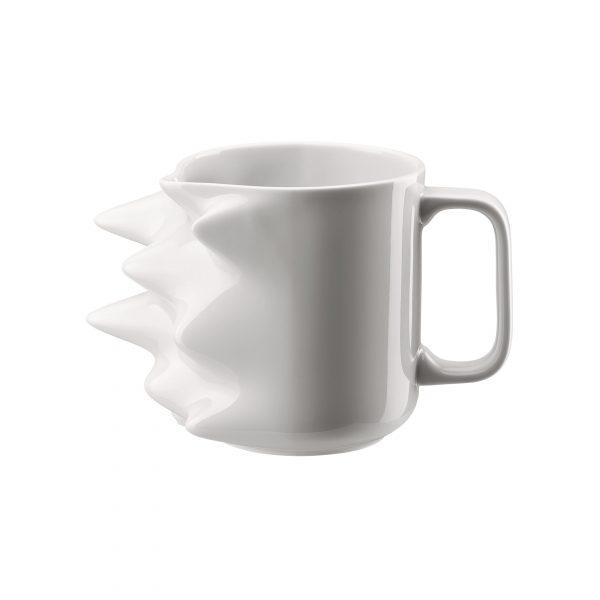 Rosenthal Fast mug