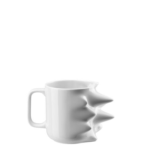 Fast mug