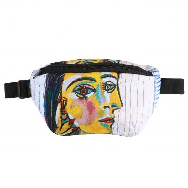 Art Bag Belt Portrait of Dora Maar