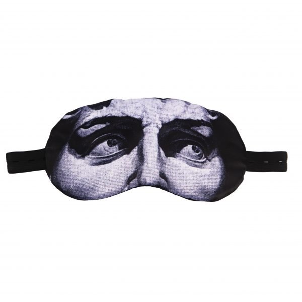 Sleep Mask David Michelangelo (2)
