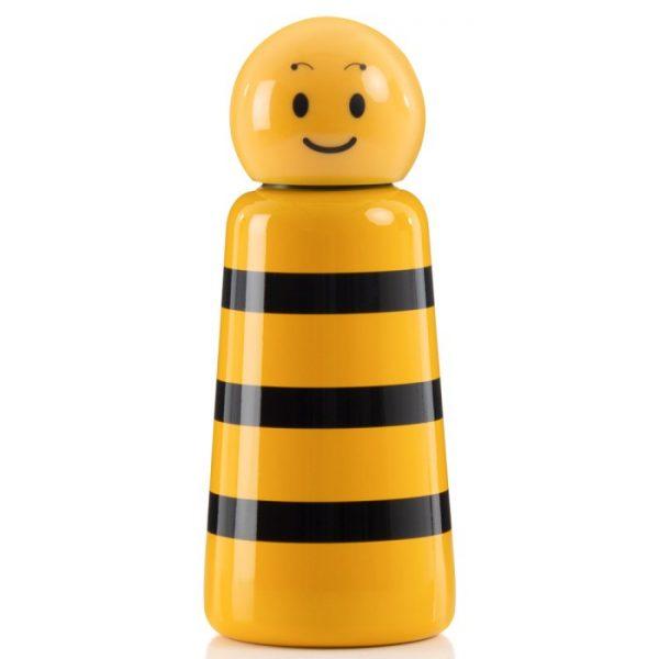 LUND Mini Skittle Bottle Bumble Bee