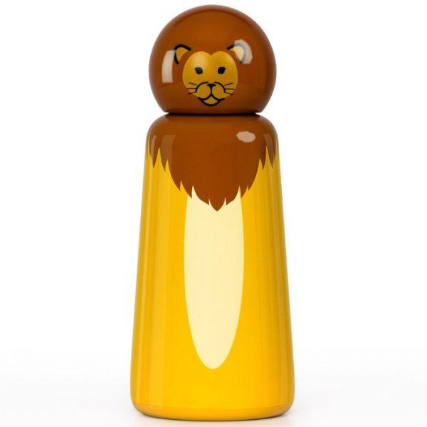 LUND Mini Skittle Bottle Lion