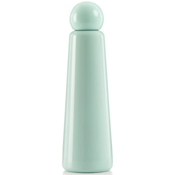 Lund Skittle Bottlel Mint 750 ml