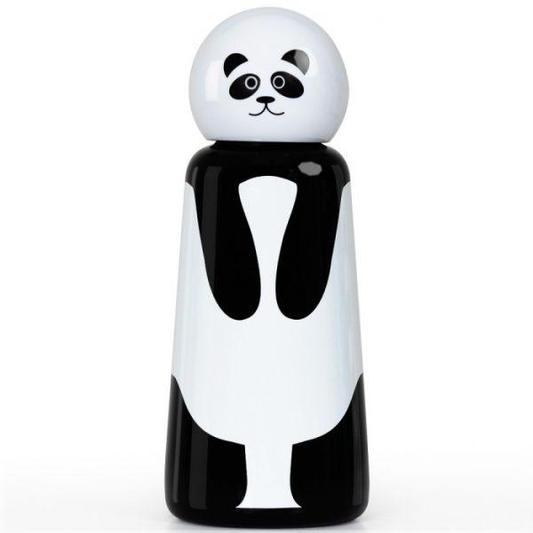 LUND Mini Skittle Bottle Panda
