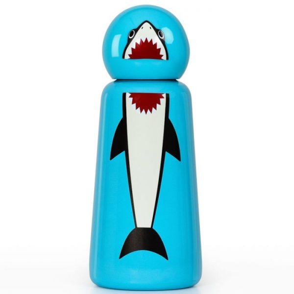 LUND Mini Skittle Bottle Shark